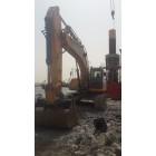 JCB JS360LC Hydraulic Excavator