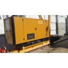 CAT-Olympian GEP165-1 Diesel Generator