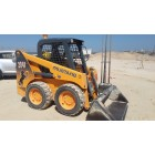 Mustang 2041 Skid Steer Loader
