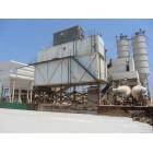 KTI PLERSCH CIWP3-96-FLIP60 MIS.40-60 PLC Flake Ice Maker