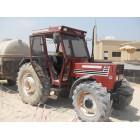 Tümosan 90.80 DT Farm Tractor